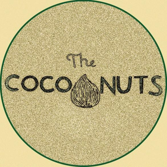 The Coco'nuts — Appetizer