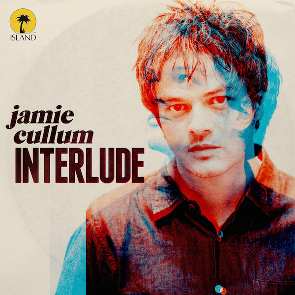 Jamie Cullum — Interlude